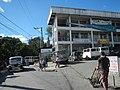 292Santa Maria San Jose del Monte, Bulacan Roads 14.jpg