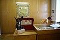 2936viki Muzeum Poczy i Telekomunikacji. Poczta Główna. Foto Barbara Maliszewska.jpg