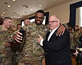 29th Combat Aviation Brigade Welcome Home Ceremony (26627154857).jpg
