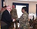 29th Combat Aviation Brigade Welcome Home Ceremony (27625804458).jpg