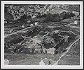 2Fi05153 Liberation of Brest.jpg
