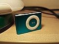 2G iPod Shuffle blue.jpg