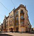 2 Bohomoltsia Street, Lviv (09).jpg