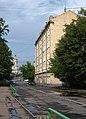 2nd Kozhevhichesky 3 04.JPG