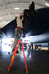 2nd Maintenance Group Load Crew of the Quarter 150710-F-PQ438-274.jpg