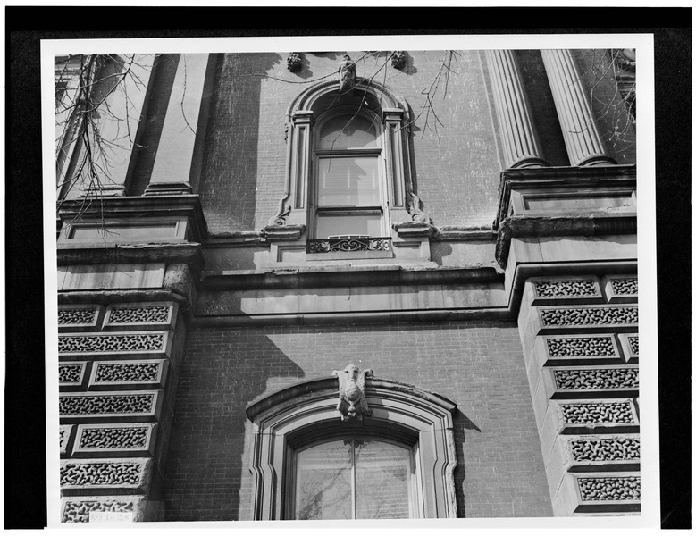 File:2nd floor window detail corcoran art gallery.tif