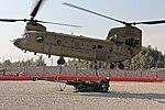 3-82nd GSAB aviators provide lift support at TB Gamberi 150123-A-VO006-302.jpg