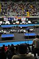 3-Cushion World Cup 2013-4 Medellin, Columbia-indoor view 2.jpg