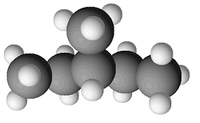 3-methylpentane.PNG
