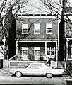 304 West Clay Street (16783752092).jpg
