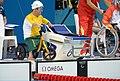 310812 - Grant Patterson - 3b - 2012 Summer Paralympics (01).JPG