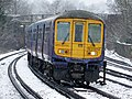 319444 Luton to Sevenoaks 2E15 - 28 mintues late (16413255466).jpg