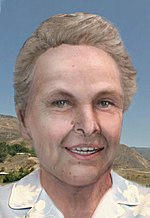 List of unidentified murder victims in California - Wikipedia
