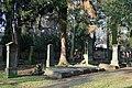 328 Alter Evang. Friedhof, Hauptstraße-Heckenweg (Viersen).jpg
