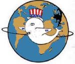 328 Bombardment Sq emblem.png