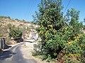 33700 Koçaşlı-Gülnar-Mersin, Turkey - panoramio.jpg
