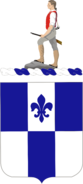 345RegimentCOA