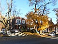 3483-3489, avenue Grey.jpg