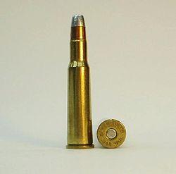 348 Winchester.JPG