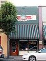 349 S Main St - Pendleton Oregon.jpg