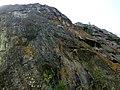35-211-5004 Казавчинські скелі Лютинська 21.jpg