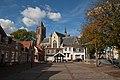 35344-Grote of Onze Lieve Vrouwekerk Tholen 3.jpg