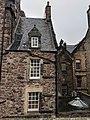 356 Castlehill, Cannonball House, Edinburgh (8).jpg