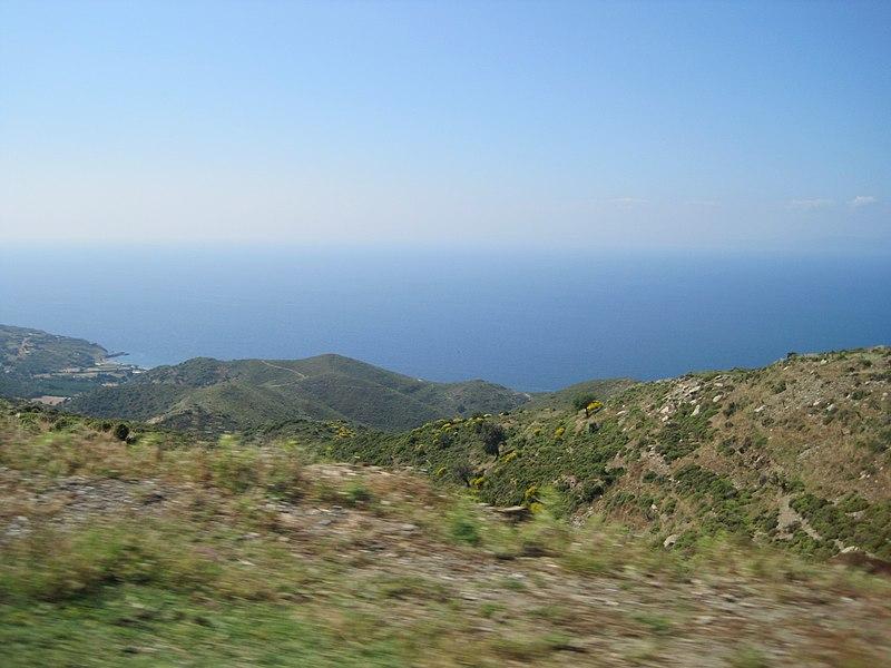 File:35960 Salman-Karaburun-İzmir, Turkey - panoramio (1).jpg