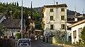 37022 Fumane VR, Italy - panoramio (7).jpg