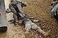 370th Engineer Company situational training exercise 121112-A-UW077-003.jpg