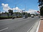 3720NAIA Expressway NAIA Road, Pasay Parañaque City 18.jpg