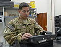 379th ECS Viper Team provides airborne communication 140212-Z-QD538-005.jpg