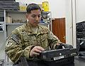 379th ECS Viper Team provides airborne communication 140212-Z-QD538-005.jpg