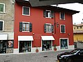 38069 Torbole TN, Italy - panoramio (24).jpg