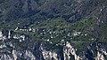 38069 Torbole TN, Italy - panoramio (44).jpg