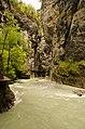 3860 Schattenhalb, Switzerland - panoramio (13).jpg