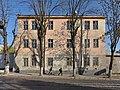 38 Shevchenka Street, Lviv (01).jpg