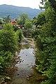 39593 Roiz, Cantabria, Spain - panoramio.jpg