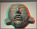 3D DSC 9890-Mayan 500 AD (13307714434).jpg