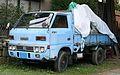 3rd generation Isuzu Elf 250 Diesel.jpg