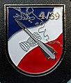4. FlaRakGrp 39.jpg