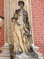 4. Hirte mit Stab Neues Palais Sanssouci Potsdam Steffen Heilfort.JPG