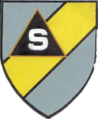 401st-bombardment-group=WWII-emblem.png