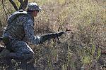 40th CAB Soldiers train to survive 151018-Z-JM073-015.jpg
