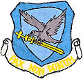 4130thstrategicwing-patch.jpg