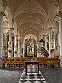 41399-Parochiekerk Sint-Martinus (2).jpg