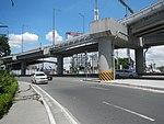 4232NAIA Expressway NAIA Road, Pasay Parañaque City 45.jpg