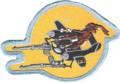 425th Night Fighter Squadron - World War II.png