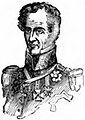 426-Santa Anna.jpg