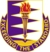 426th Civil Affairs Battalion distinctive unit insignia.png